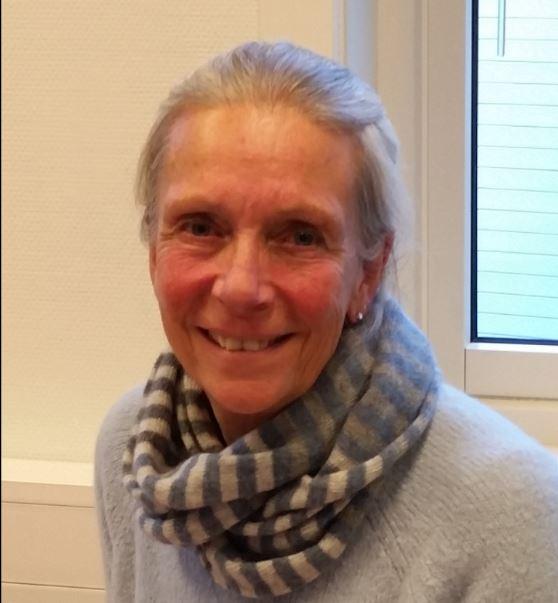 Prosjektleiar i UNESCO-arbeidet for Norsk seterkultur
