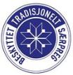 logo tradisjonelt